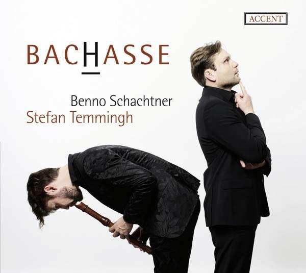 BachHasse