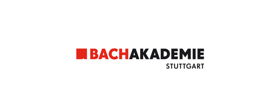 kale_bachreformation