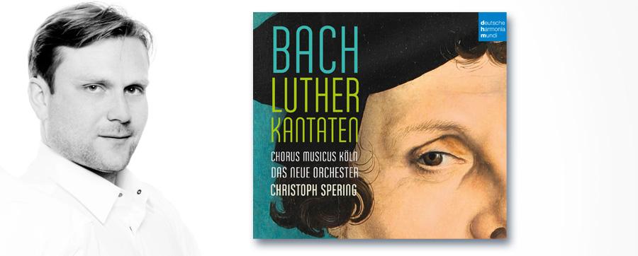 BS_Start_CD-Bach-Luther-Kantaten