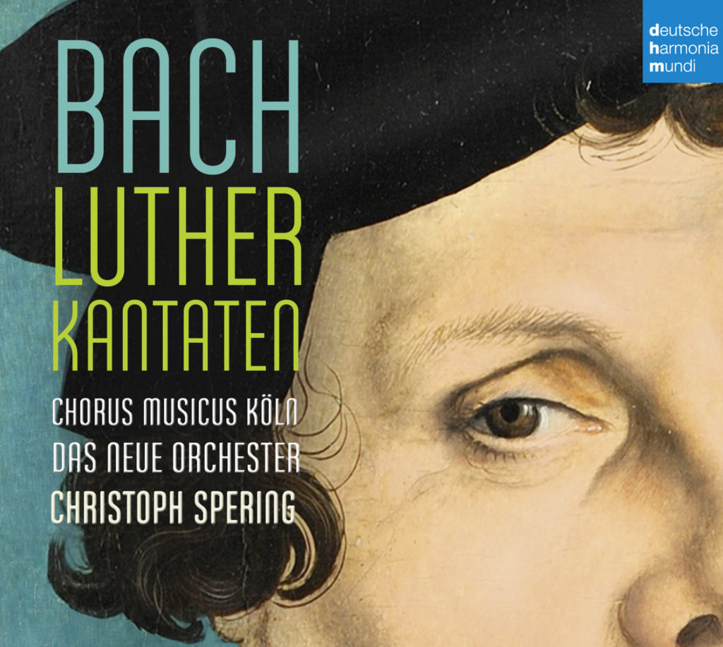 CD-Cover Luther-Kantaten JPEG