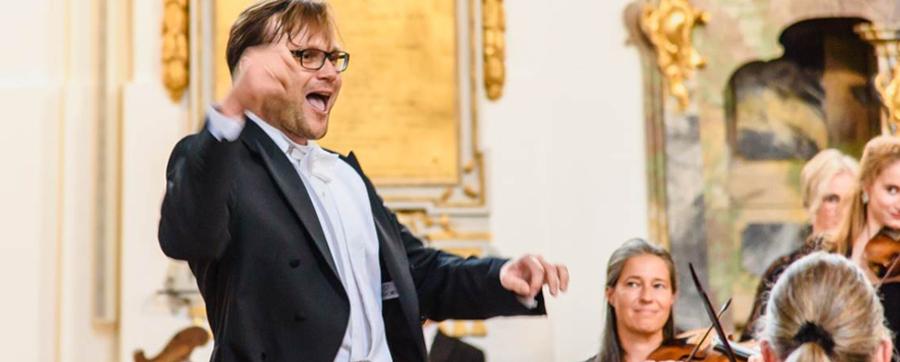 Benno_Dirigent_Header5_Web