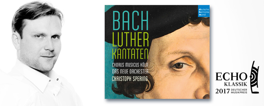 BS_Start_CD-Bach-Luther-Kantaten_Echo