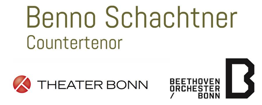 BS_Header_Bonn