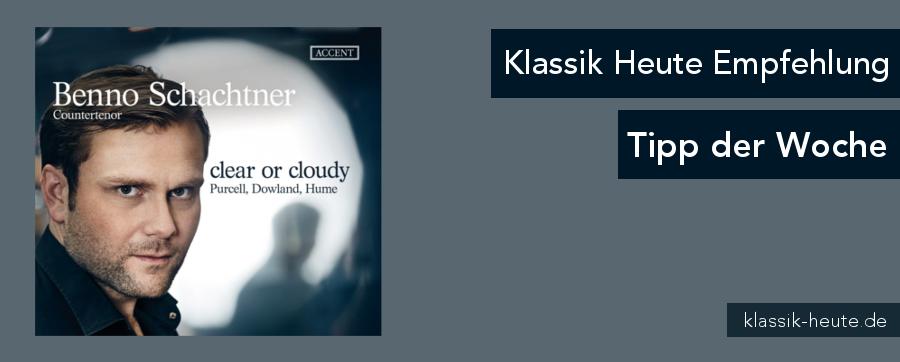 BS_Header_KlassikHeuteEmpfehlung