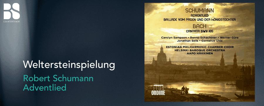 BS_Header_Schumann_CD_05-18