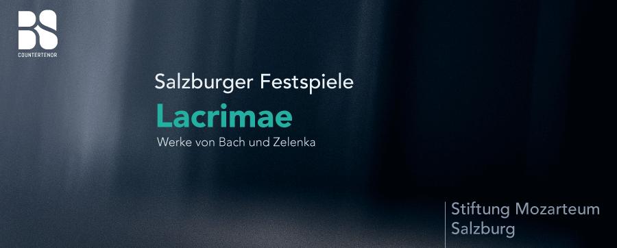 Kalender_Image_SalzburgerFestspiele_2019