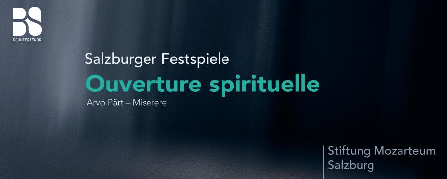 Kalender_Image_SalzburgerFestspiele_BR_2019