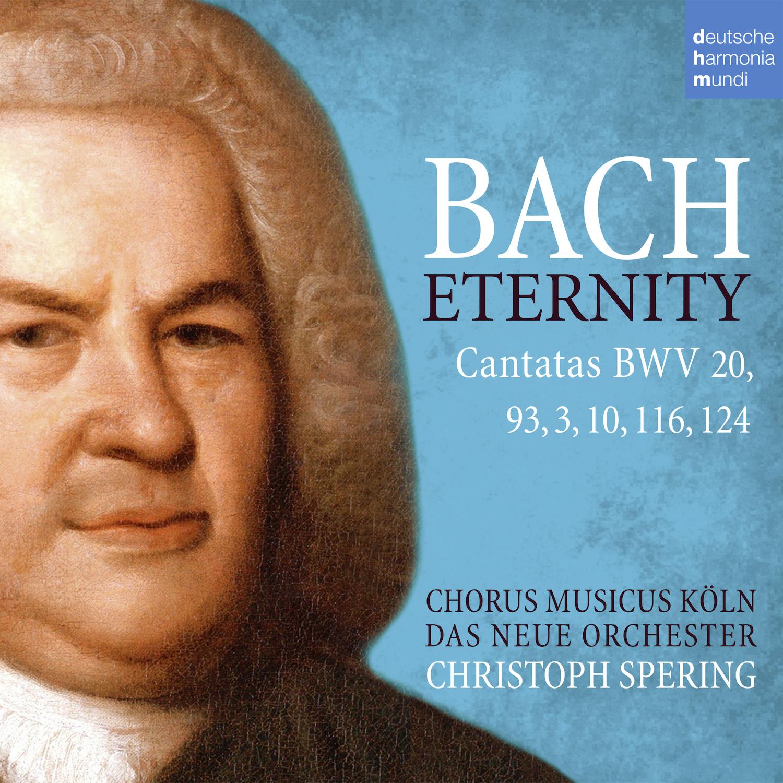 CD_Cover_Schumann