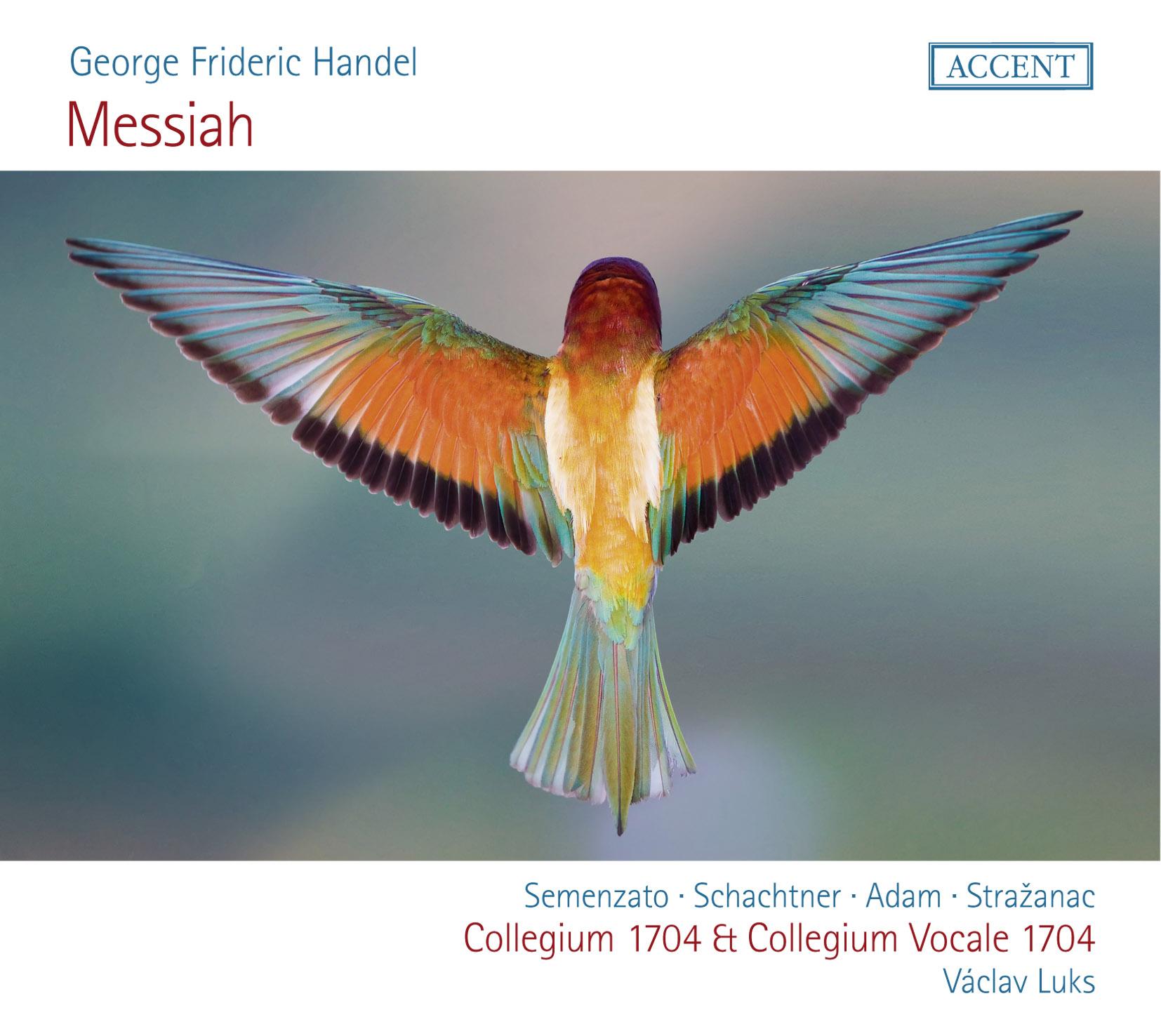 CD_Cover_Messiah