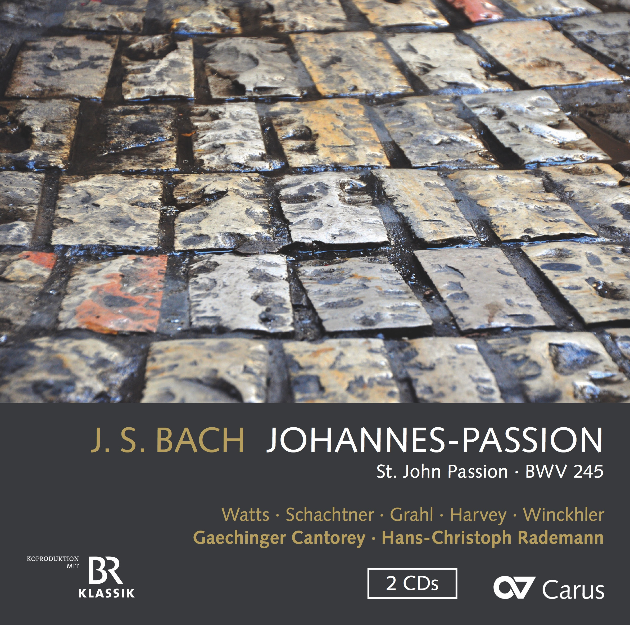 CD_Cover_JohannesPassion